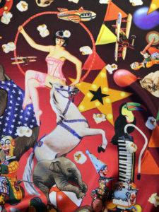 201603_FionaK_Silk_scarf_Burlesque-Circus_3
