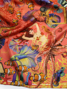 201603_FionaK_Silk_scarf_Coral_4