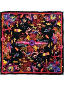 201703_Silk-scarf_FionaK_Space_Aquarium_1