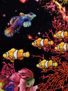 201703_Silk-scarf_FionaK_Space_Aquarium_3