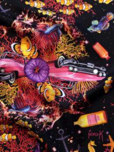 201703_Silk-scarf_FionaK_Space_Aquarium_4