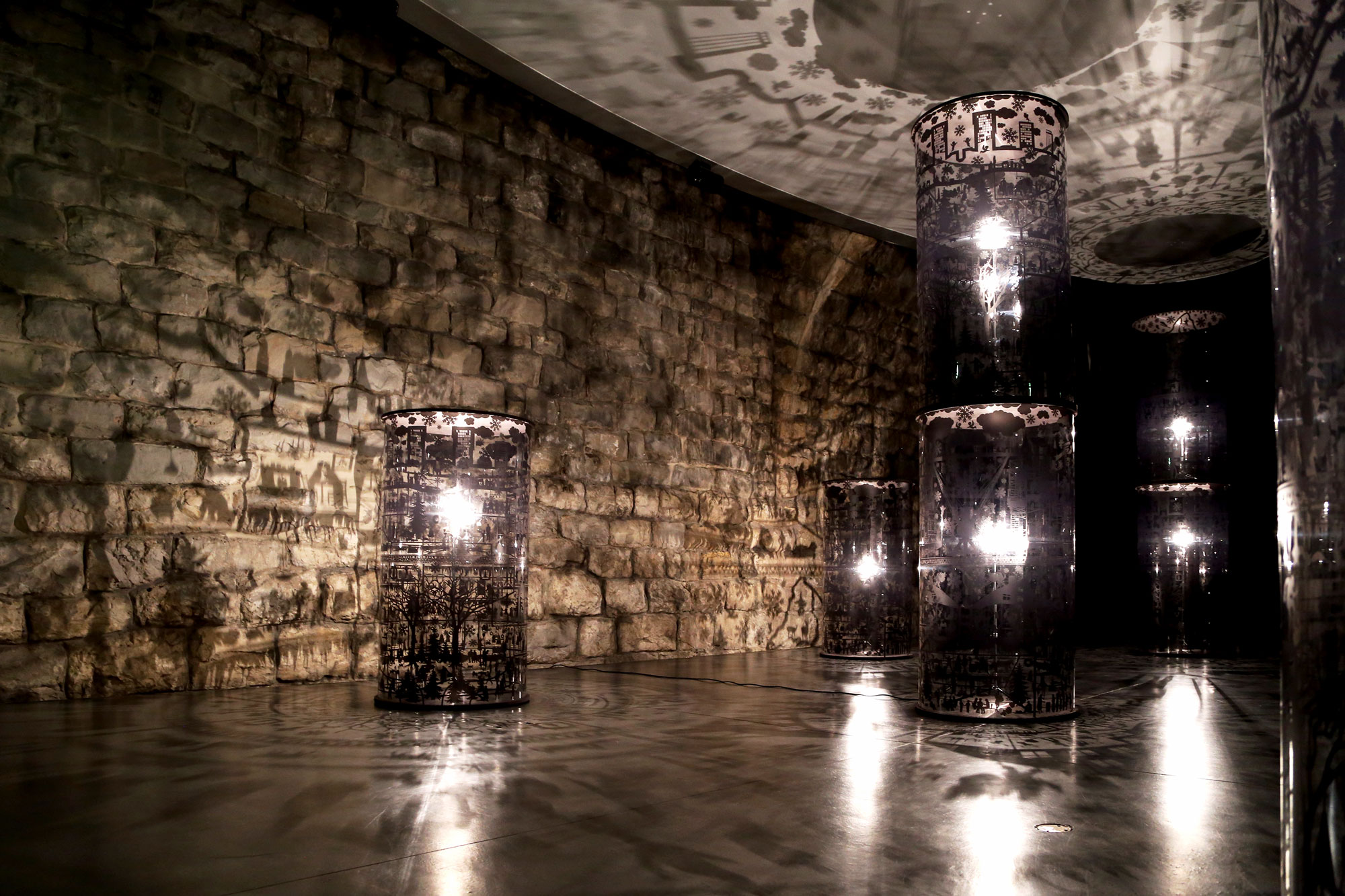 licht schatten fiona k. Black Bedroom Furniture Sets. Home Design Ideas