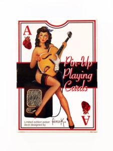 201708_Pinup-Girl_Pokerkarten-Fiona-K