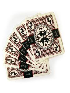 201708_Pinup-Girl_Pokerkarten-Fiona-K_5
