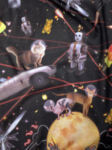 201709_Silk_scarf_Fiona-K_Lost_in_Space_3
