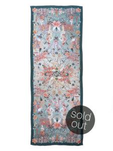 201709_Silk_scarf_FionaK_Eden_SOLDOUT