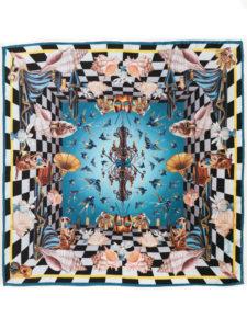 201803_Fiona-K_silk_scarf_square_1