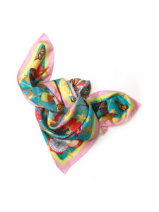 201803_FionaK_silk_scarf_tropical_2