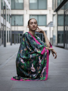 201808_Fiona-K_seiden_kimono_streetstyle_urwald_2