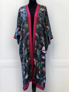 201808_Fiona-K_seiden_kimono_streetstyle_urwald_3