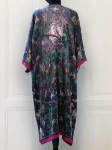 201808_Fiona-K_seiden_kimono_streetstyle_urwald_4