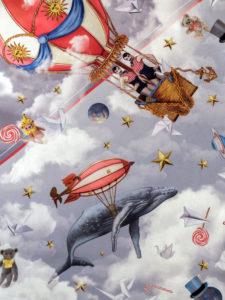 201808_Fiona-K_silk-scarf_whale-watching_h_3