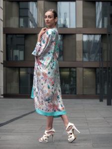 201808_FionaK_seiden_kimono_tuerkis_1