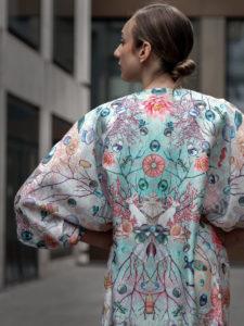 201808_FionaK_seiden_kimono_tuerkis_2