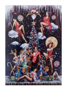201810_Burlesque_Pinup_Adventskalender_1